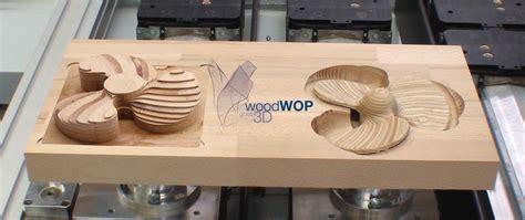 sistema de programacion cnc woodwop homag
