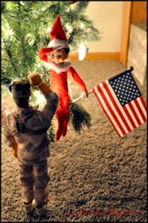 American On The Shelf by 5 Themed On The Shelf Ideas Ameriforce Media