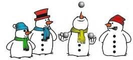 imagenes gif navideñas mu 241 ecos de nieve p 225 gina 3 im 225 genes y gifs animados de