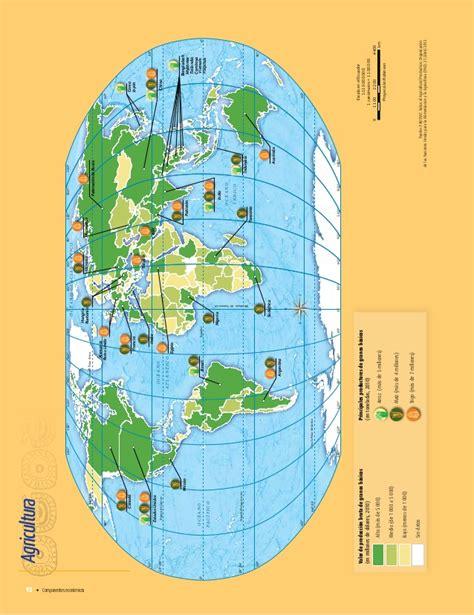atlas de geografia del mundo 5 a grado pagina 198 atlas de geografia mundo pagina 92 5 grado 2016 atlas de