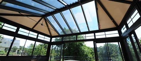 veranda toit 4 pans v 233 randa gap hautes alpes 05 la boutique du menuisier