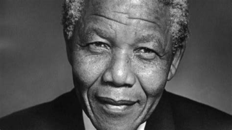nelson mandela biography greek south africans celebrate twenty years of freedom and