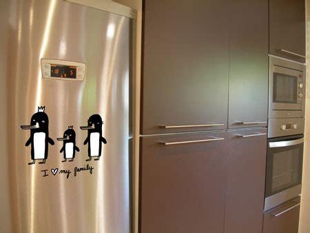 cocina pinguinos cocina pinguinos family decoraci 243 n de interiores opendeco