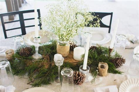 16 best January Wedding images on Pinterest   January