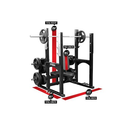 shoulder press bench legend fitness pro series olympic shoulder press bench 3242