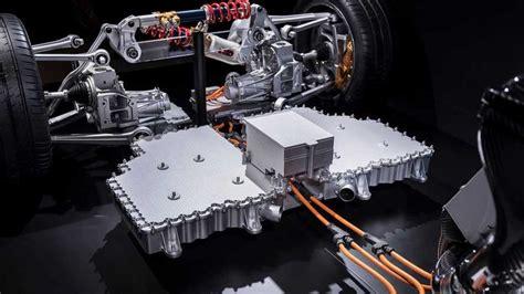 wallpaper engine lag la mercedes amg project one d 233 voile sa m 233 canique