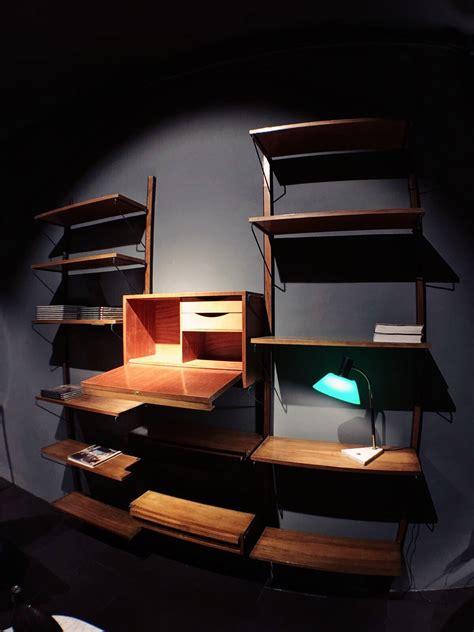 libreria a muro moderna libreria a muro libreria a muro modulare moderna in