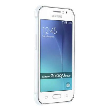 Memory Card Samsung Ace 3 Etisalat Samsung Galaxy J1 Ace Free Memory Card 16 Gb Product Details Page