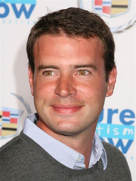scott foley scott foley net worth celebrity net worth