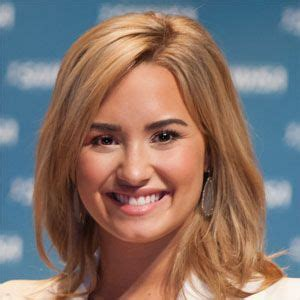 demi lovato biografia wikipedia demi lovato biography affair in relation ethnicity