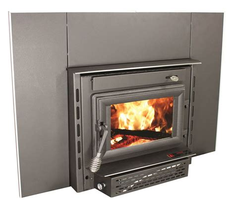 Electraflame Electric Fireplaces by Electraflame Electric Fireplace Insert 19 8 Quot H X 23 5 Quot W