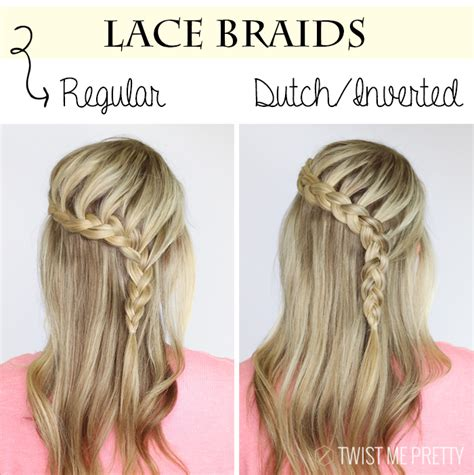lace braid step by step what are the steps in creating basic cornrows milady how