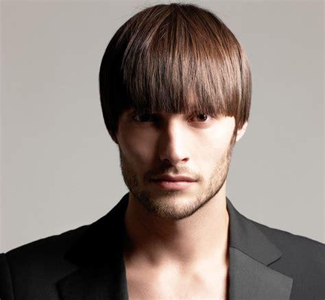 akhil hair style hair style hombres pelo corto newhairstylesformen2014 com