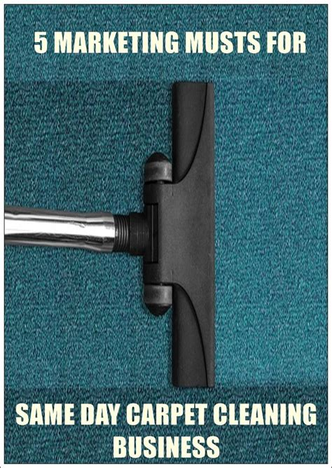 upholstery cleaning business independent carpet care carpet review