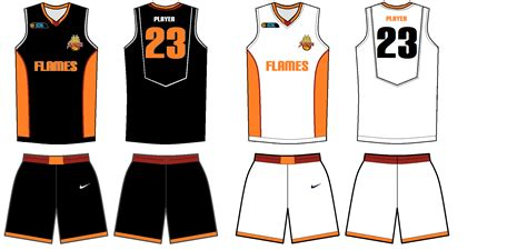 Free Design Uniform | basketball jersey template photoshop