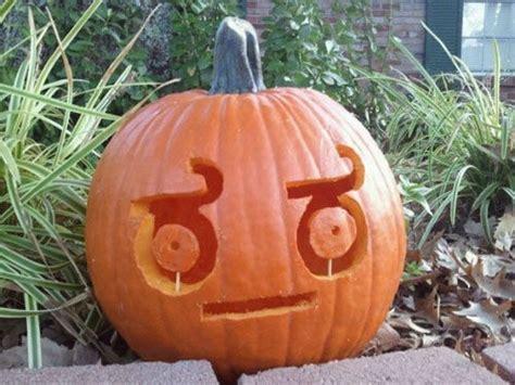 Pumpkin Meme - meme pumpkin 7 sharenator com