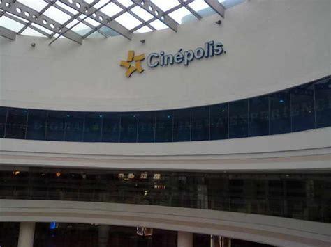Royal Meenakshi Mall Bannerghatta Road   Shopping Malls in