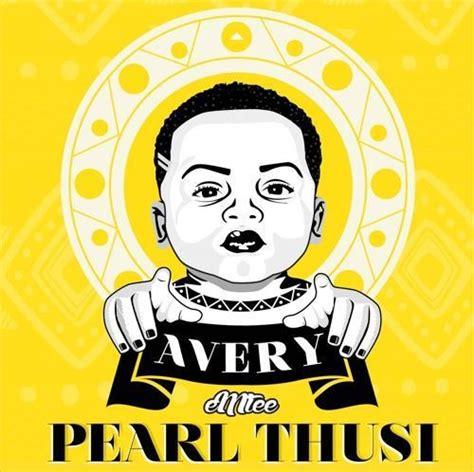 download mp3 from fakaza pearl thusi song downloads at fakaza mp3