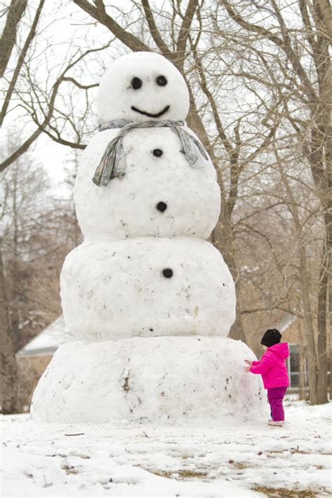 Dijamin Clear St Snowman another snowstorm slams the midwest the eye