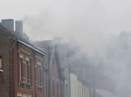 jean dujardin actualité gedinne intervention pompiers sudinfo gedinne