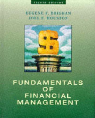 Management A Concise Introduction Isbn 9780230285354 fundamentals of financial management textbooks slugbooks