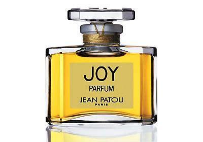 Parfum Termahal 10 parfum termahal di dunia