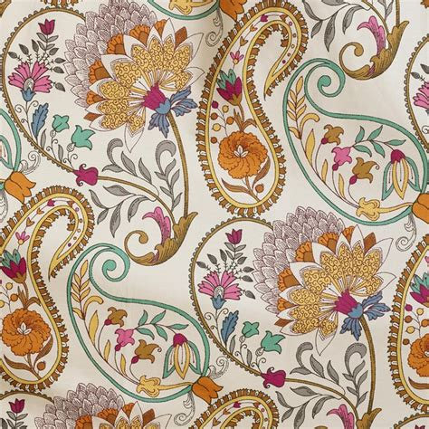 paisley pattern curtains 436 best images about paisley on pinterest paisley print