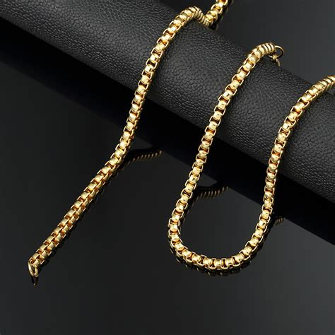 cadenas de oro para mujer imagenes collares de oro para mujer de moda
