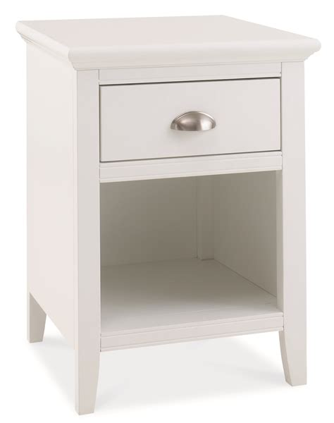 Bedside Tables For Sale Calgary Hstead 1 Drawer Nightstand Upstairs Downstairs