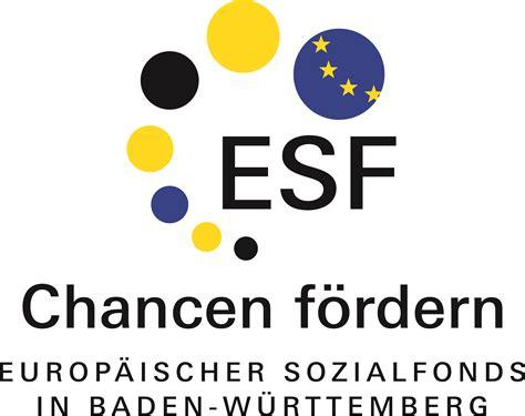 l bank elterngeld telefon l bank europ 228 ischer sozialfonds esf