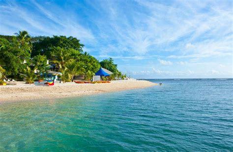 imagenes de sitios relajantes los 10 lugares m 225 s relajantes del mundo guiaviajesa