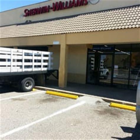 sherwin williams paint store henderson nevada sherwin williams paint store paint stores 3731 n