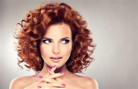 peinado para pelo corto y rizado ideas de peinados para pelo corto y rizado ellas hablan