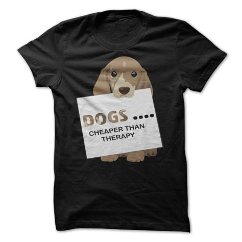 shirts for dogs t shirts for wanelo t shirts