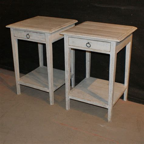 20 Inch Bedside Table 20 Inch Bedside Table 28 Images White Farmhouse