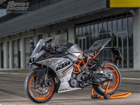 Ktm 390 Forum Ktm Rc 390 Moto Related Motocross Forums Message