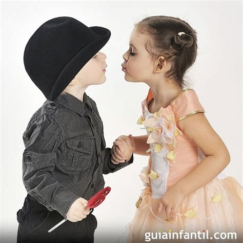 imagenes de amor para niños frases de amor para educar y motivar a los ni 241 os