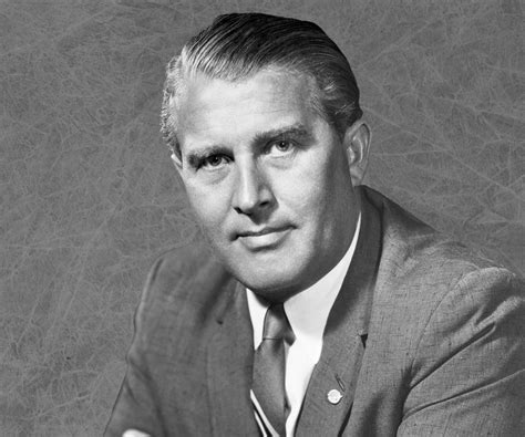 biography of hitler wikipedia wernher von braun biography childhood life achievements
