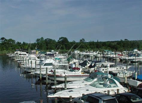 boat rentals north nj pontoon boat furniture covers boat rentals in brick nj