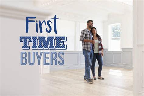 mortgage companies in ga brightpath mortgage