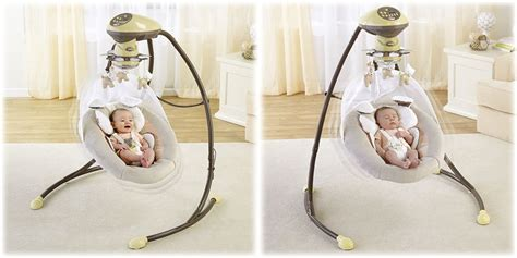 my little snugapuppy cradle n swing колыбель качели fisher price snugapuppy quot мой маленький