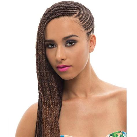 caribean braids janet janet expression caribbean braid 3x afro twist braid