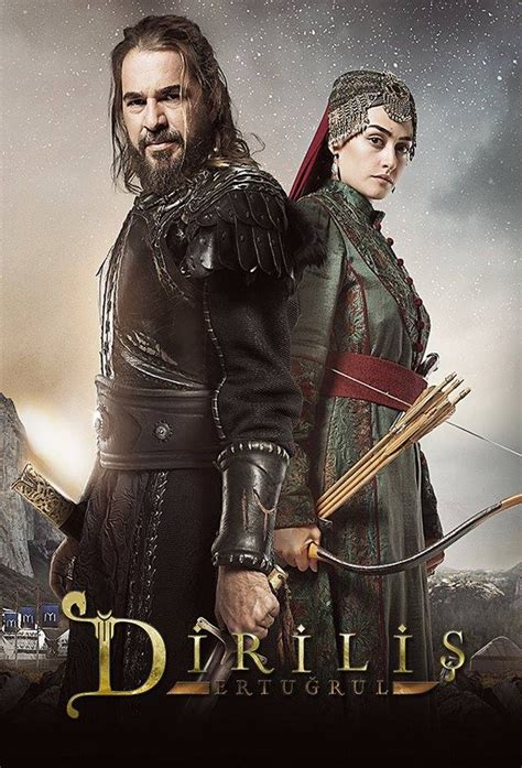 dirilis ertugrul season   full episodes