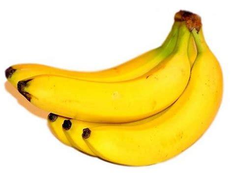 kelebihan buah pisang  menyurangkan masalah