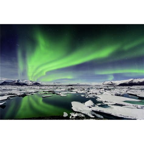 packages to iceland for the northern lights package to iceland northern lights package to