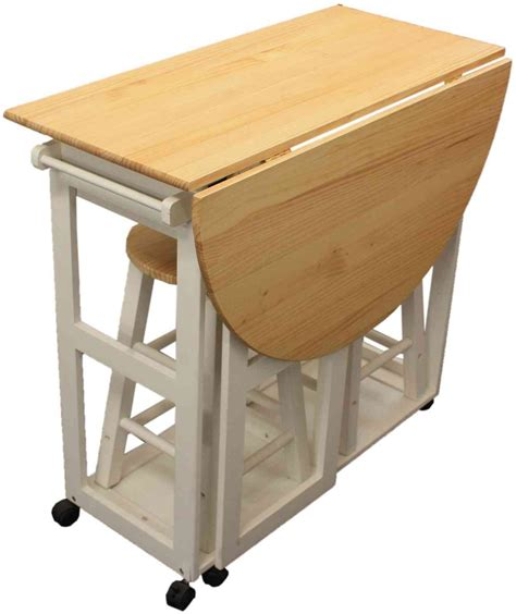 fold out desk ikea ikea wall mounted foldable desk hostgarcia
