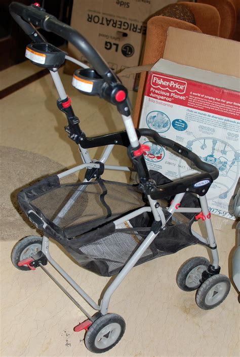 graco snap and go car seat graco snugride 35 infant carseat snap and go stroller