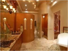 Elegant Bathroom Ideas Elegant Small Bathroom With An Unusual Decor Cool Bathroom