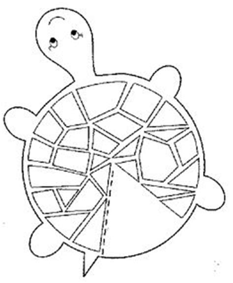 Turtle Paper Plate Craft Template - turtle hats for preschoolers search alphabet