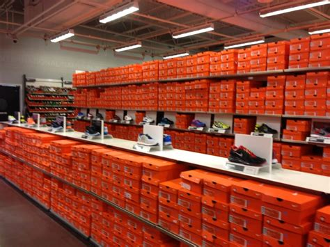 Site I Like Endlesscom New Shoe Store By The Folks At by Nike Factory Store Canutillo Tx Yelp